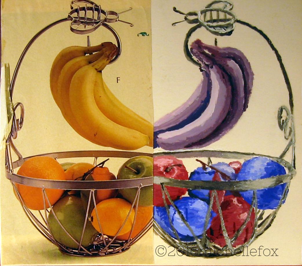 2000_03-bananas-copy