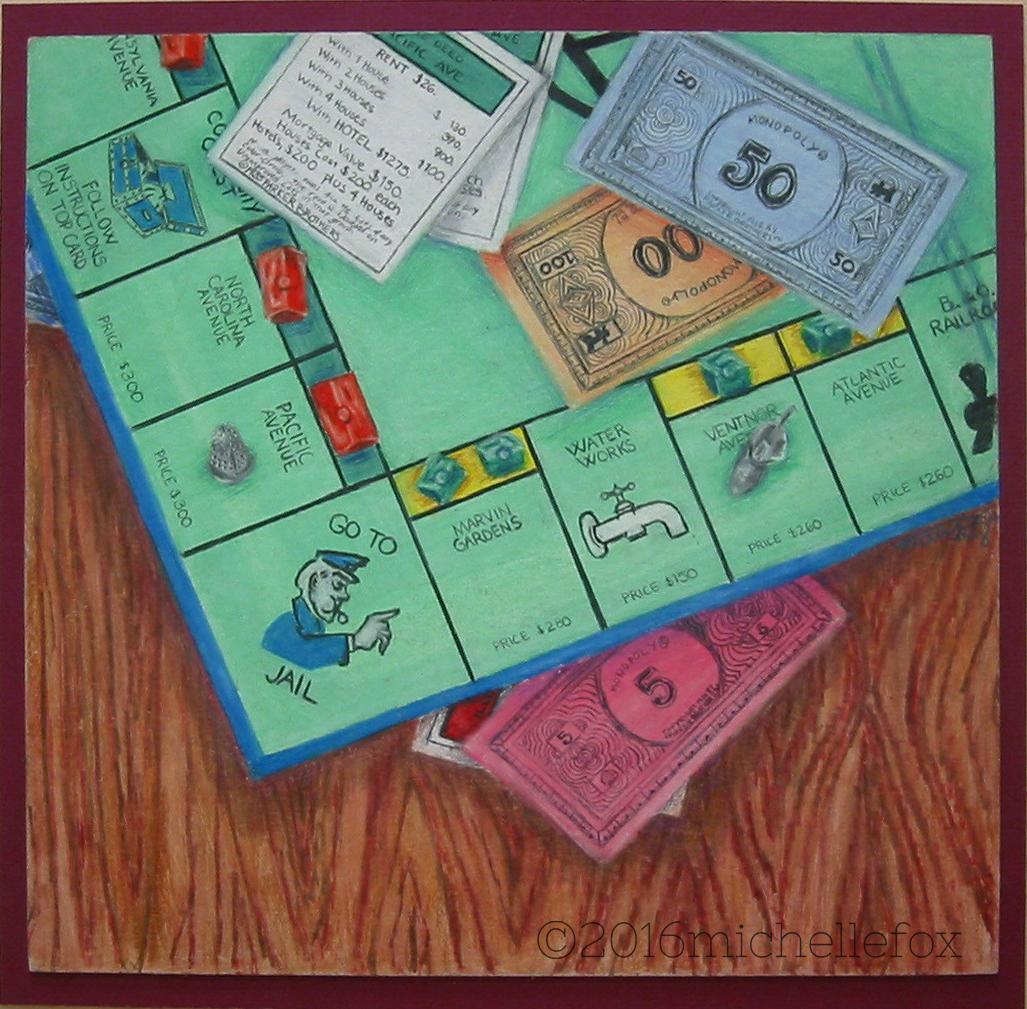 2001_09-monopoly-copy