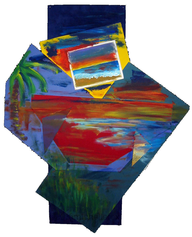 2001_12-abstract-beach-copy