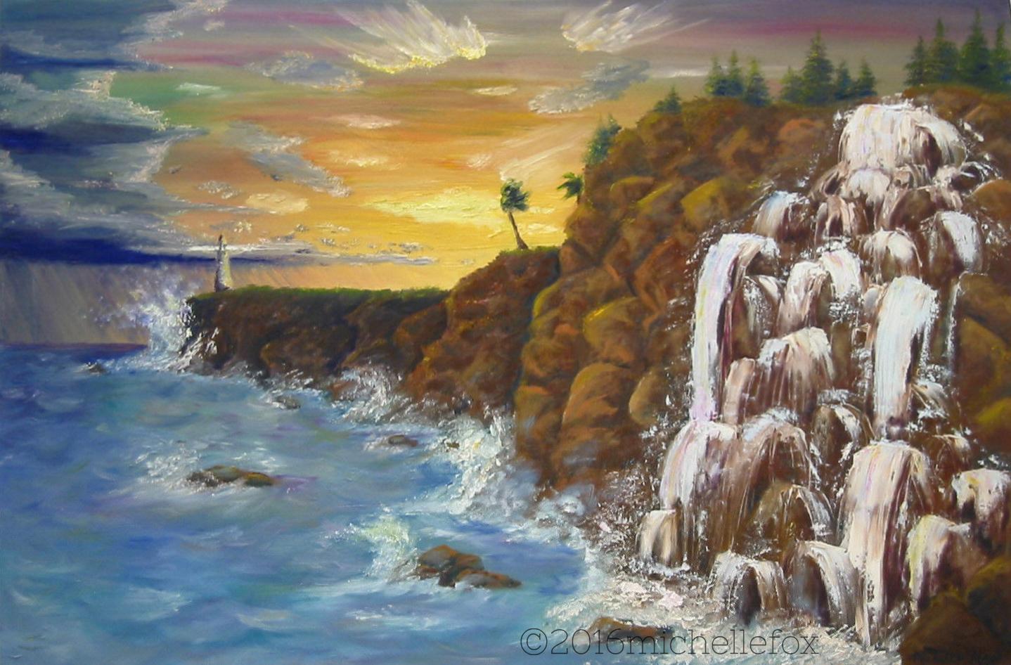 2001_12-cliffs-copy