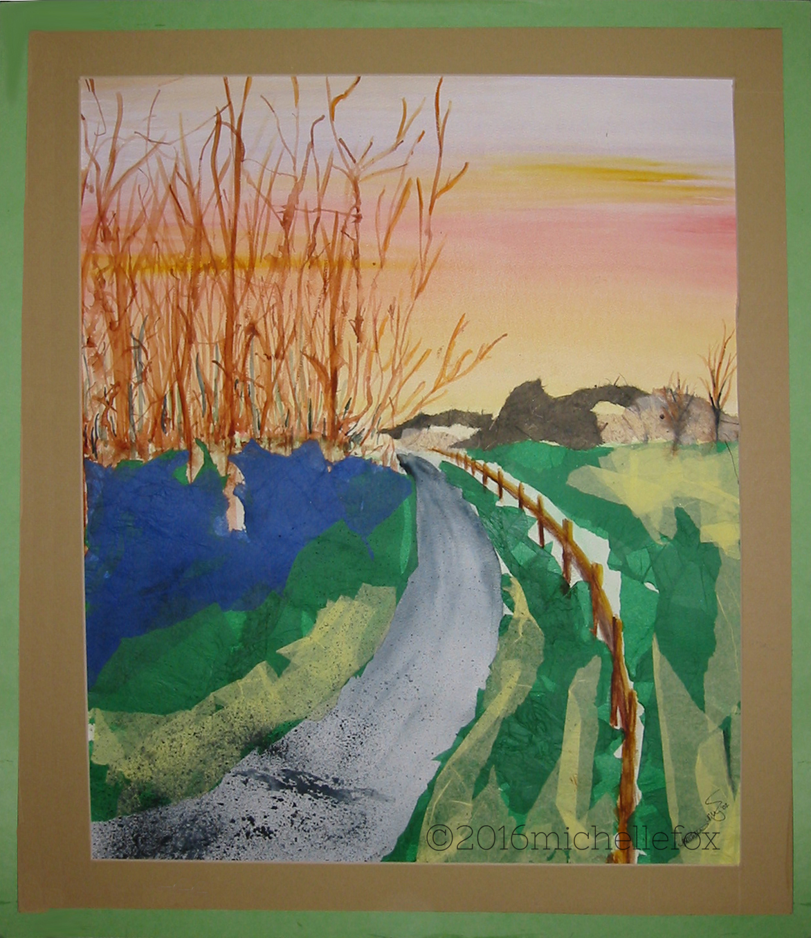 2002_03-road-copy