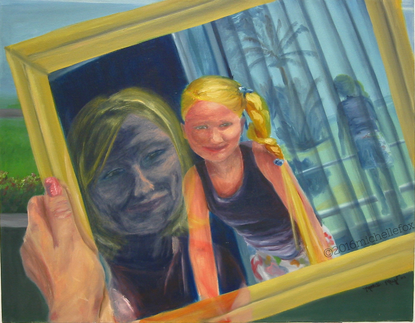 2002_05-reflecting-me-copy