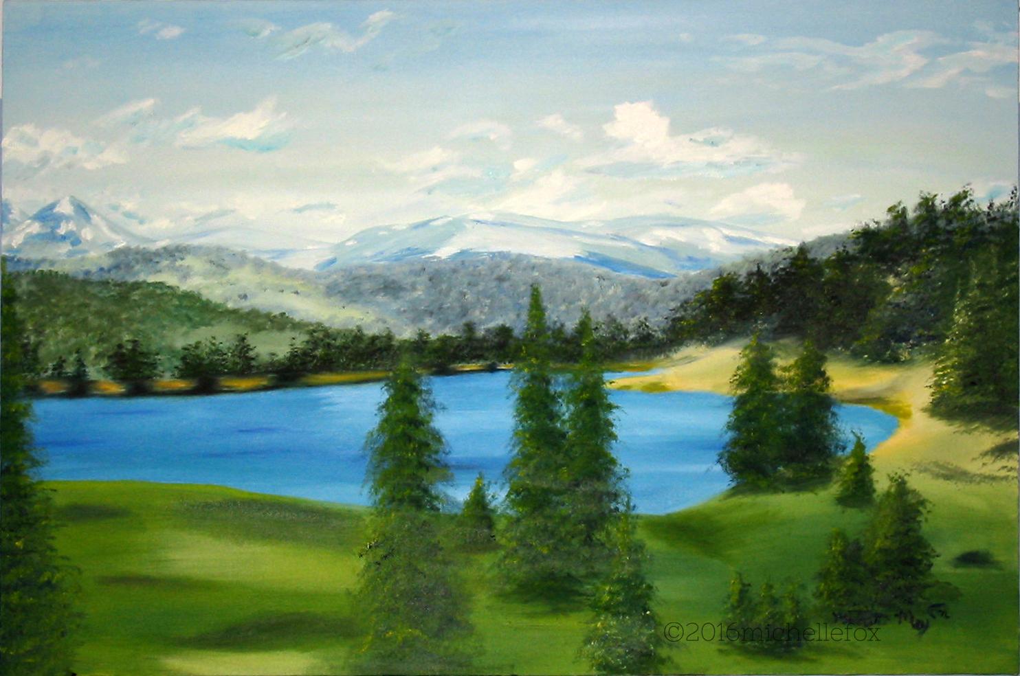 2002_08-mountains-copy