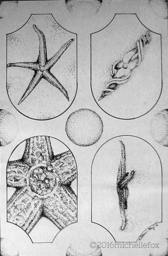 2002_12-starfish-copy
