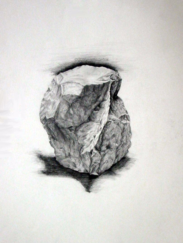 2003_05-stone-copy