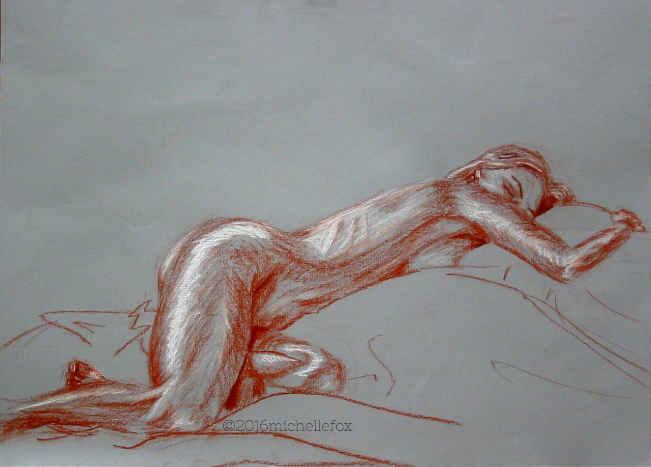 2003_11-female-nude-reclining-copy