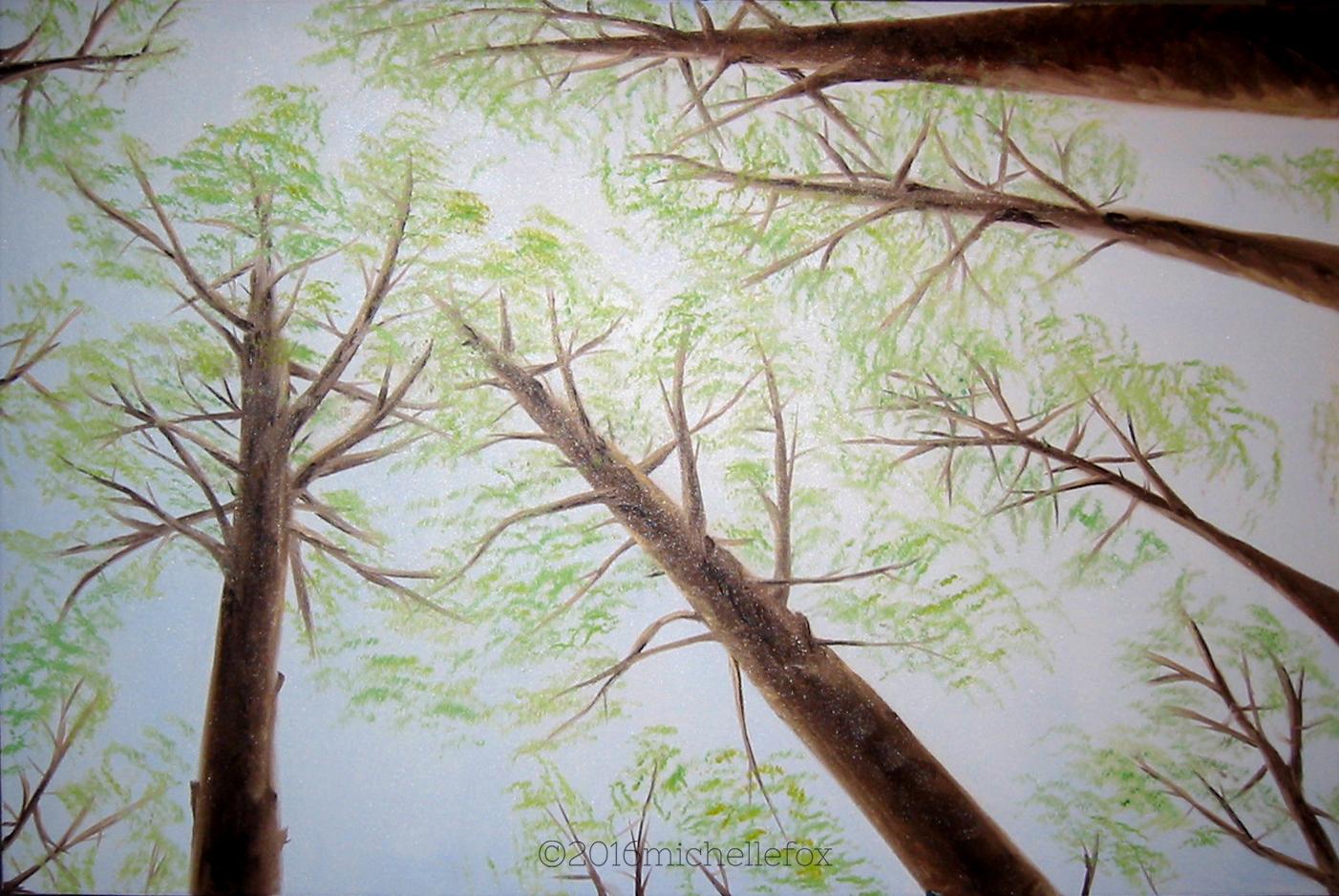 2004_10-trees-copy
