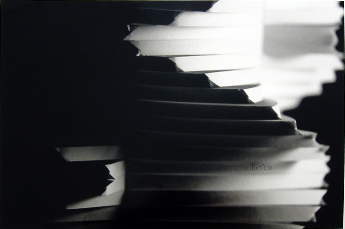 2004_11-bristol-copy