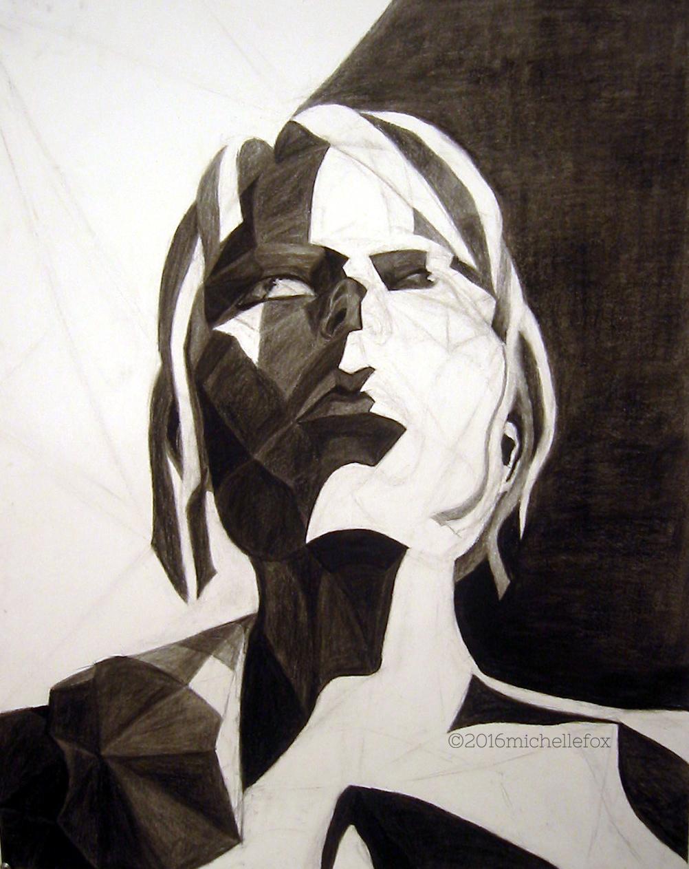 2006_03-self-portrait-copy