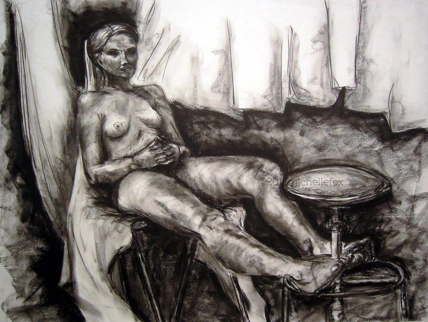 2006_04-female-reclining-copy