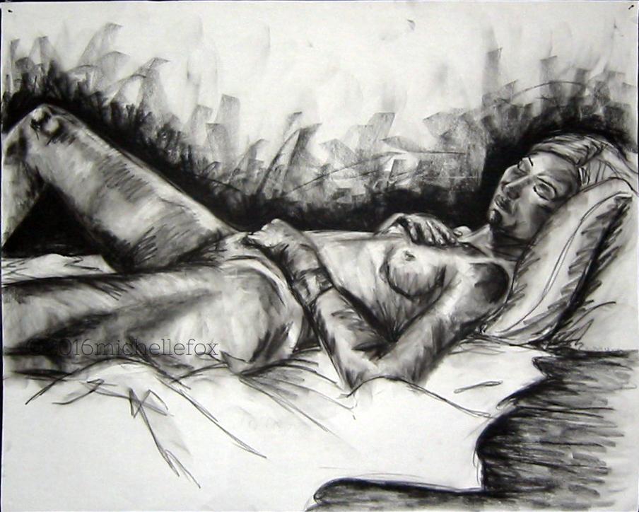 2006_05-female-reclining-copy