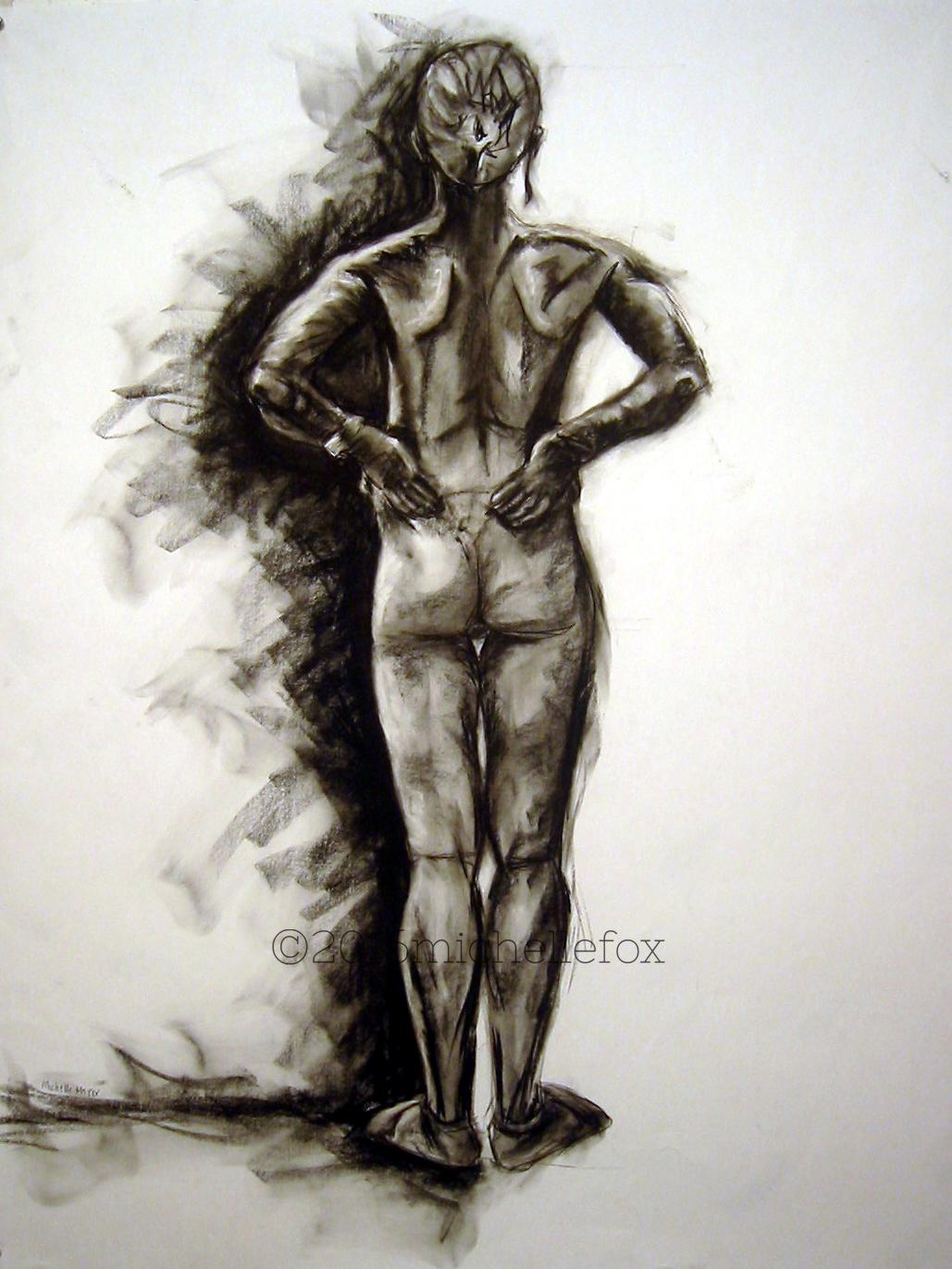 2006_05-nude-back-copy