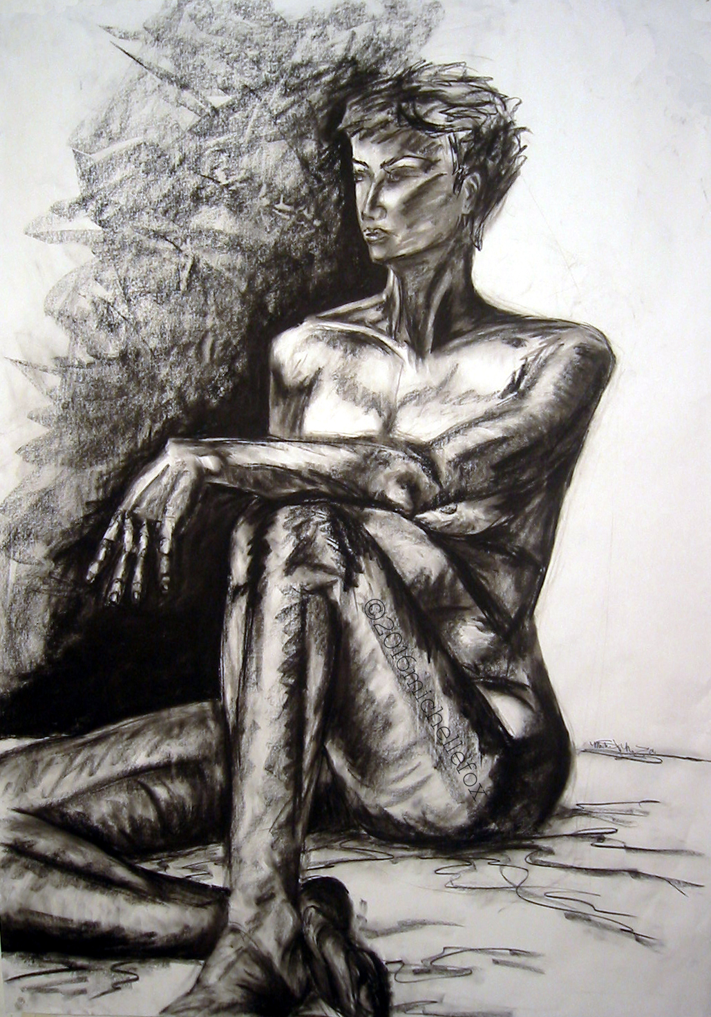 2006_05-nude-sitting-copy