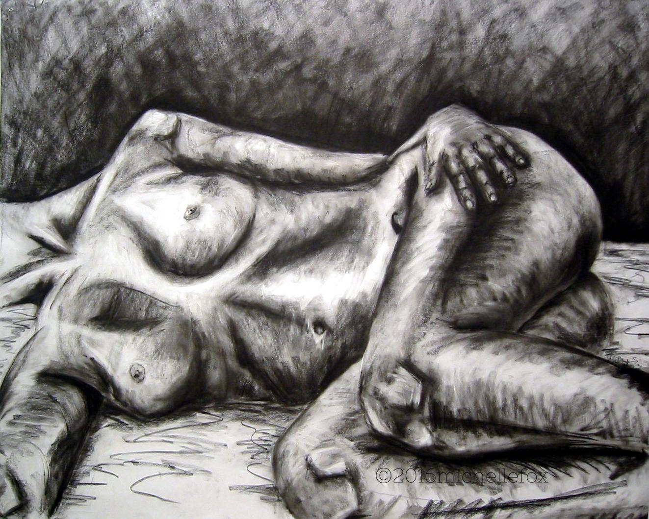 2006_05-nude-torso-copy
