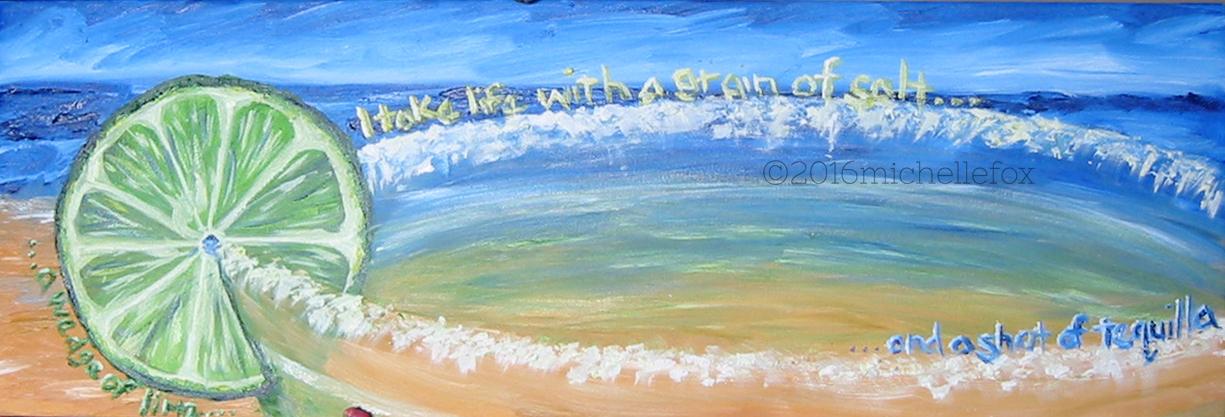 2007_04-margarita-on-beach