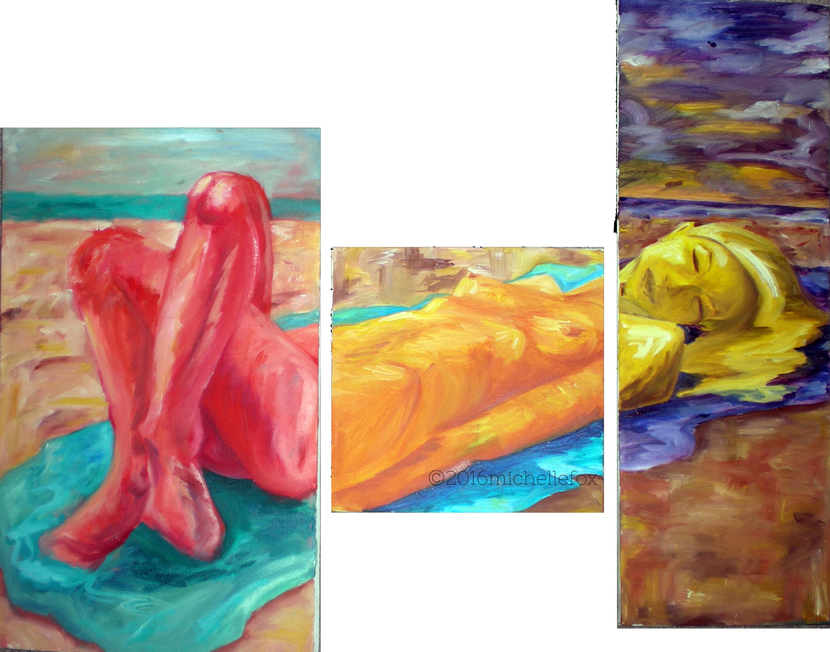 2008_01-3-pieces-copy