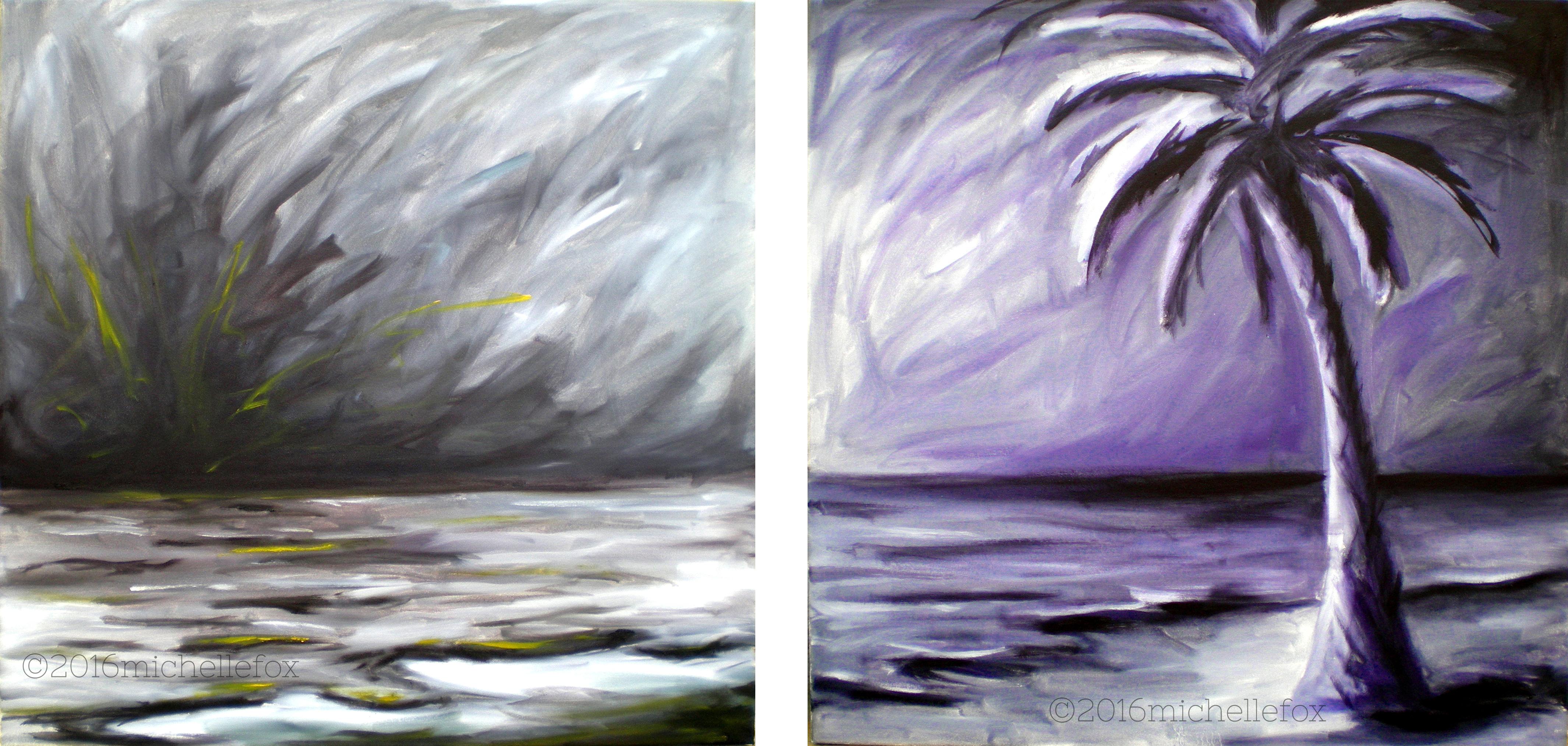 2008_02-calm-passion-no-2-copy