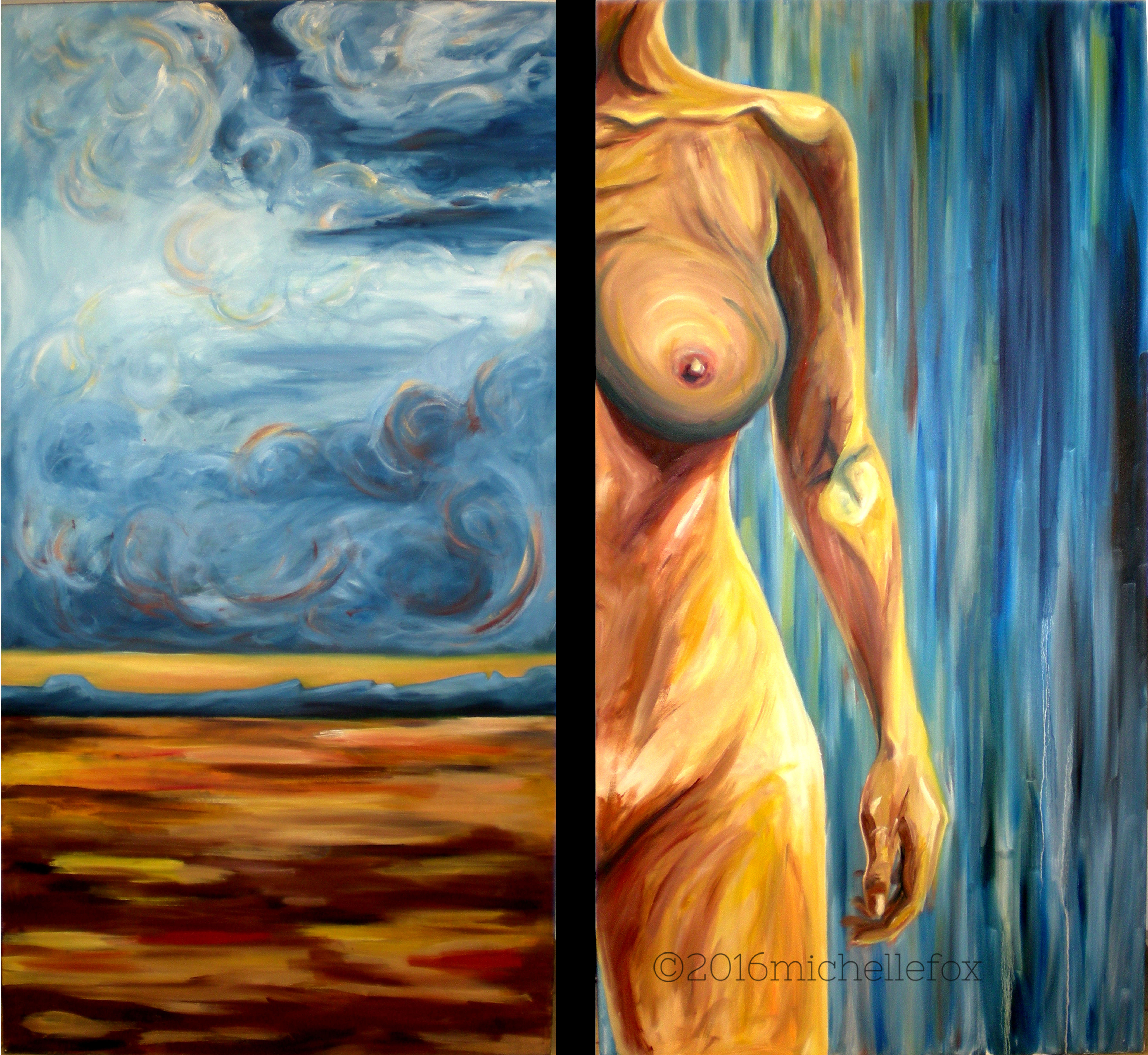 2008_04-blues-and-yellows-diptych-copy