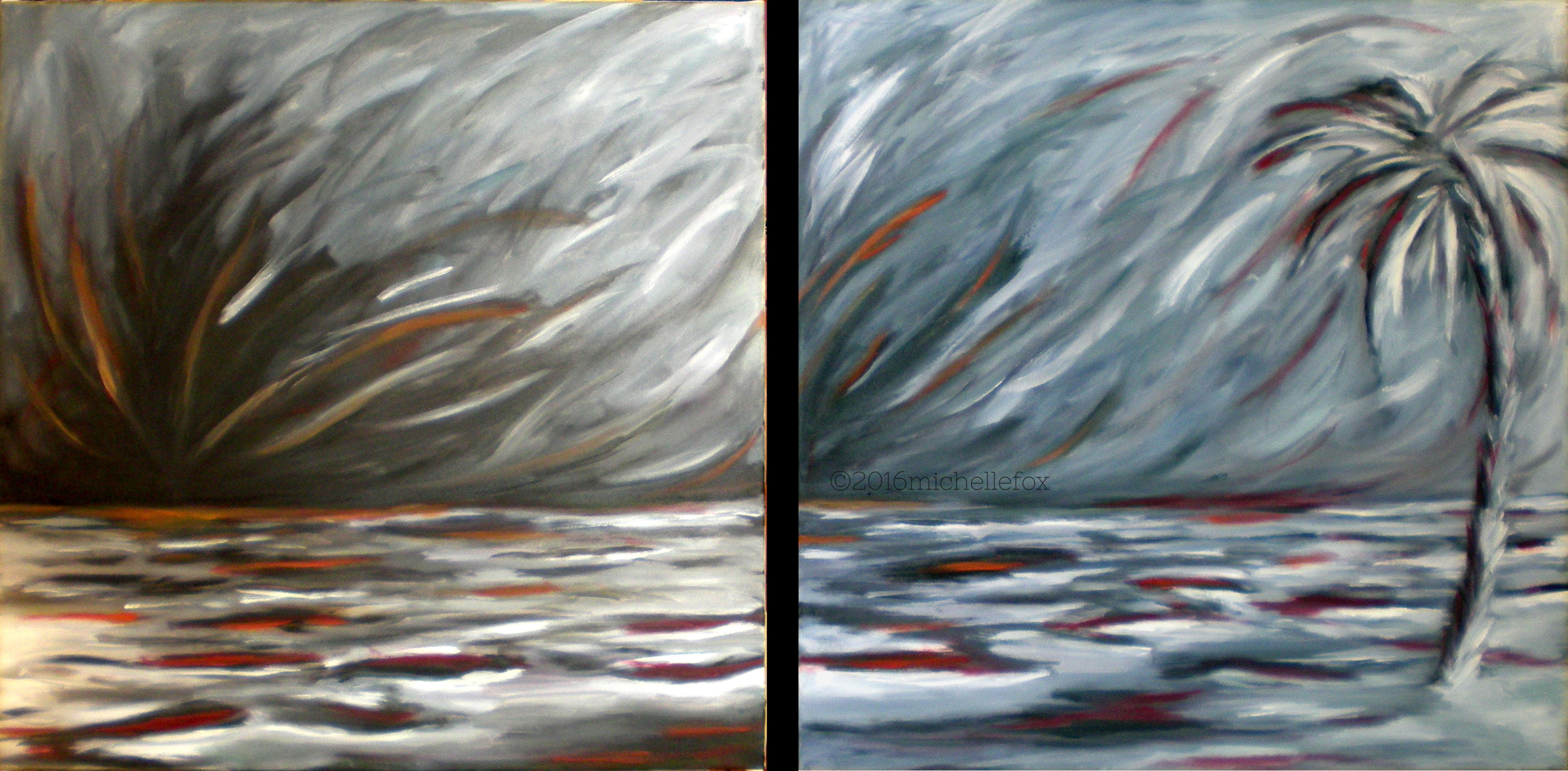 2008_04-calm-passion-no-3-copy