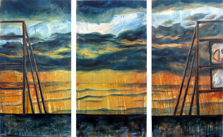 2012_05-lifeguard-sunset-copy