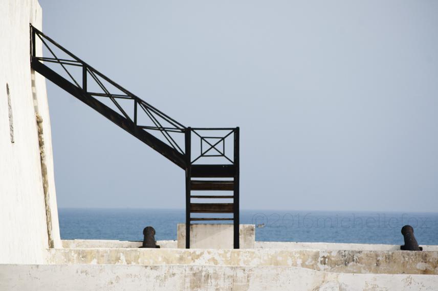 prison-stair-2-copy
